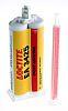 Loctite Hysol 3425 Adhesive, 50 ml
