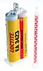 Loctite Hysol 3423 Epoxy Adhesive, 50 ml