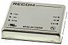 Recom RP30 EW 30W Isolated DC-DC Converter Through