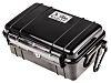 Peli 1050 Waterproof Equipment case, 79 x 190