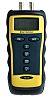 Digitron PM Differential Digital Pressure Meter With 2