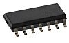 OPA4277UA Texas Instruments, Precision, Op Amp, 1MHz, 14-Pin