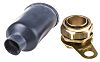 Prysmian BW32 LSF M32 Cable Gland Kit, includes
