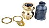 Prysmian CW50 LSF M50 Cable Gland Kit
