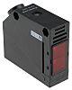 Pepperl + Fuchs Retro-Reflective Photoelectric Sensor with Block Sensor, 7 m Detection Range