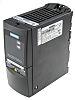 Siemens Inverter Drive, 3-Phase In, 0 → 550Hz