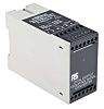 RS PRO Analogue Output, Signal Conditioner