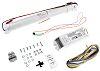 70 W Emergency Light Conversion Kit, 150 x