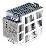 TDK-Lambda DLP Switch Mode DIN Rail Panel Mount