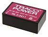 TRACOPOWER TEL 5 5W Isolated DC-DC Converter Through