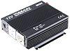 600W DC-AC Car Power Inverter, 10 → 15V