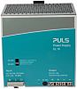 PULS DIN Rail Panel Mount Power Supply -