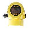 Vega VEGASON 62 Series, Ultrasonic Level Probe