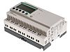 Schneider Electric Zelio Logic 2 PLC CPU -