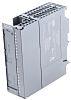 Siemens SIMATIC S7-300 Series Digital I/O Module -