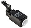 Schmersal, Slow Action Limit Switch - Thermoplastic, NO/NC,