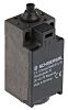 Schmersal, Snap Action Limit Switch - Thermoplastic, NO/NC,