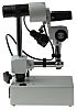 RS PRO Stereo Microscope, 20 X Magnification
