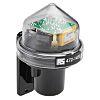 Royce Thompson Electric 600mW Lighting Controller Detector,