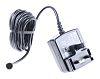 Friwo, 6W Plug In Power Supply 12V dc,
