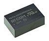 Recom REC5 5W Isolated DC-DC Converter Through Hole,
