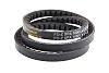 Contitech Drive Belt, belt section XPA, 1m Length
