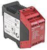 Schneider Electric XPS AV 24 V Safety Relay