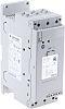 Allen Bradley 30 kW Soft Starter, 460 V ac, 3 Phase, IP2X