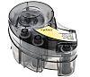 Brady PermaSleeve™ Heat Shrink Cable Marker Sleeve Heat
