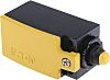 Eaton, Snap Action Limit Switch - Metal, NO/NC,