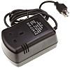 OEP Plug In Power Supply, Type G -