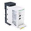 Schneider Electric 3 Phase Soft Starter - 12