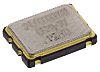 IQD, 24MHz XO Oscillator, ±50ppm HCMOS, TTL, 4-Pin