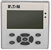 Eaton MFD Series Backlit LCD HMI Panel, 86.5