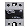 Carlo Gavazzi 50 A rms Solid State Relay,