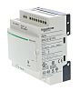 Schneider Electric Zelio Logic Module, 100 → 240