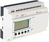 Schneider Electric Zelio Logic Logic Module, 24 V