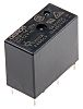 Omron, 12V dc Coil Non-Latching Relay SPDT, 10A