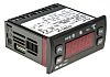 Eliwell ID 985LX On/Off Temperature Controller, 74 x