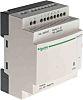 Schneider Electric Zelio Logic Module, 100 → 240