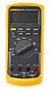 Fluke 87 Handheld Digital Multimeter True RMS, AC
