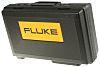 Fluke 2172516 Multimeter Hard Case 175 Series, 177 Series, 179 Series, 233 Series, 27II Series, 28II Series, 712