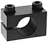 ACE Clamp Mounting Block MB 20