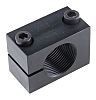 ACE Clamp Mounting Block MB 25