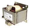 Siemens 0.5kVA Isolating Transformer, 230V ac Primary 1
