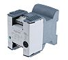 Legrand DIN Rail Panel Mount Power Supply -