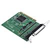Brainboxes 4 Port PCI RS422, RS485 Board