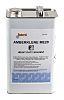 Ambersil 5 L Solvent Based Degreaser
