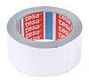 50mm x 25m Silver Masking Tape Tesa 50565