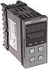 West Instruments P8100 PID Temperature Controller, 96 x